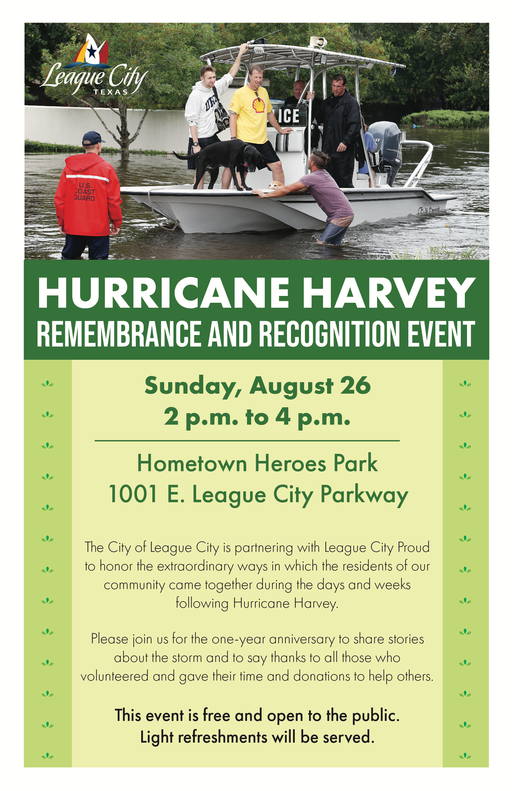 harvey recognition-01[4].png